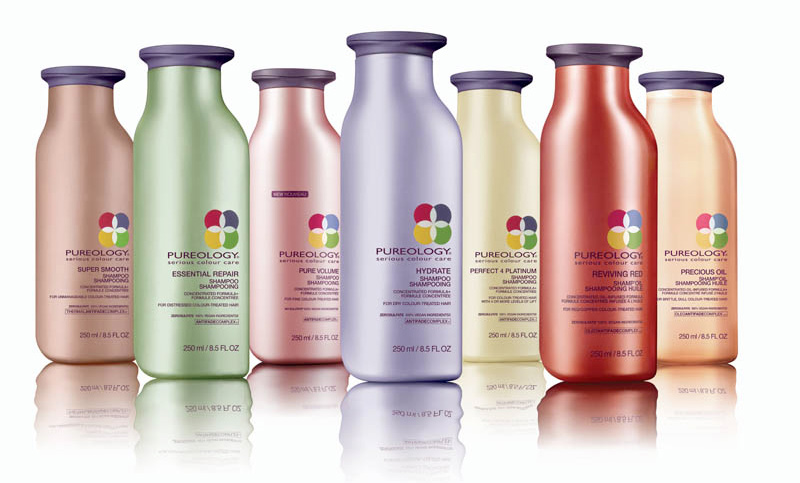 pureology-products